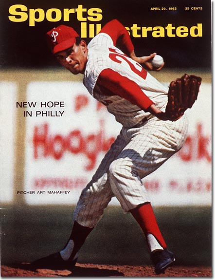 phillies_art_mahaffey_28_pitcher.jpg